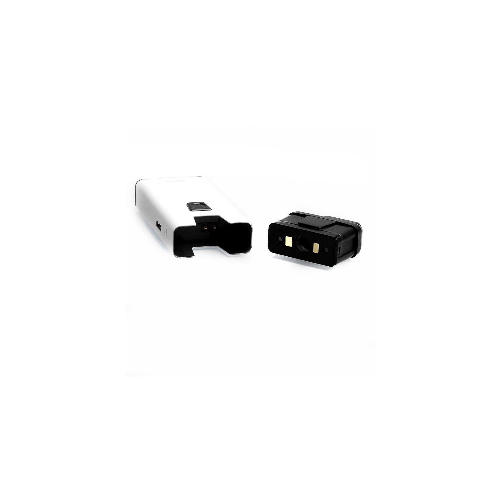 Стартовый набор Eleaf iCare 2 Kit White (EICAR2KW) изображение 5