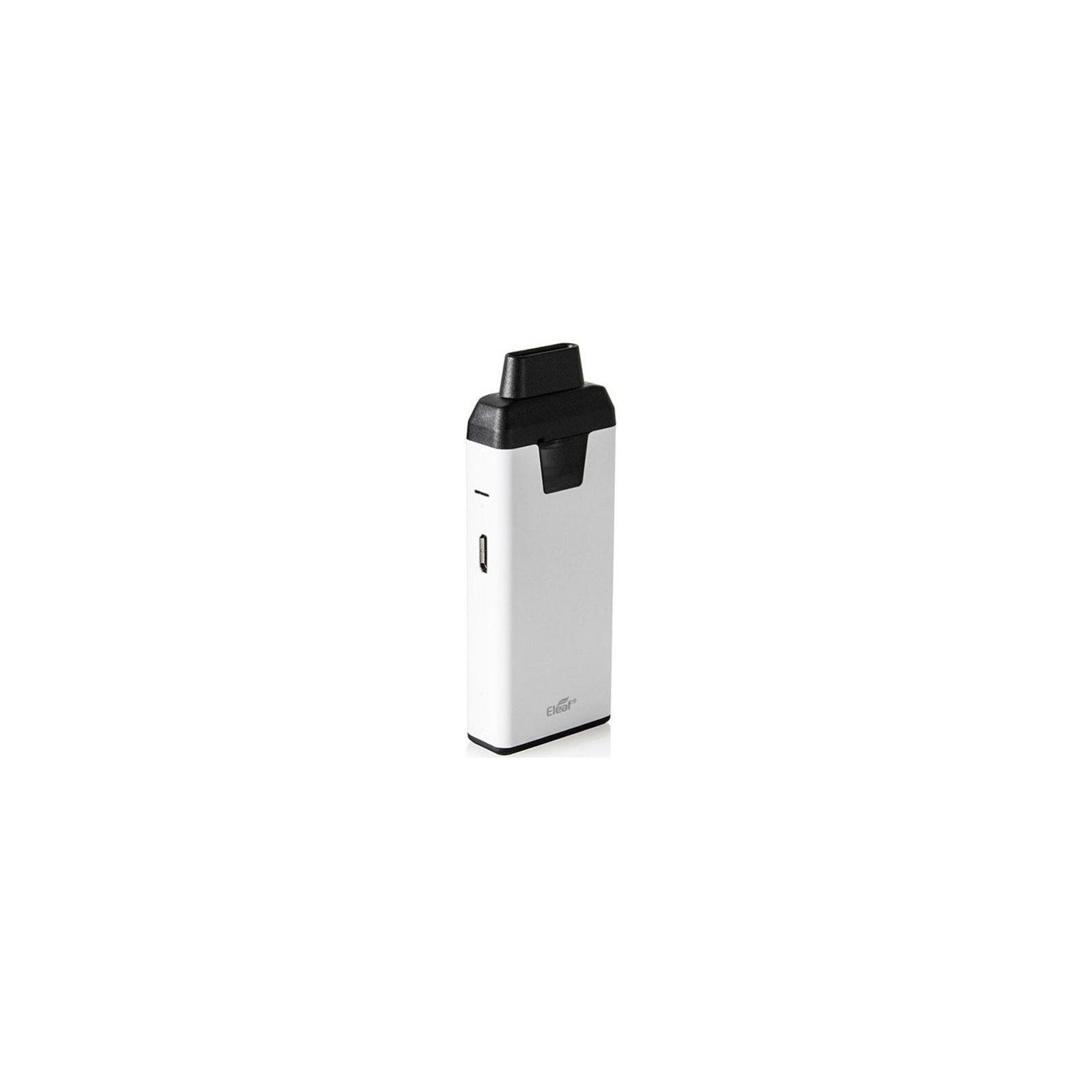 Стартовый набор Eleaf iCare 2 Kit White (EICAR2KW)