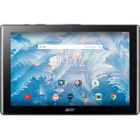 Планшет Acer Iconia One 10 B3-A40 Wi-Fi 2/16GB Black (NT.LDUEE.011)