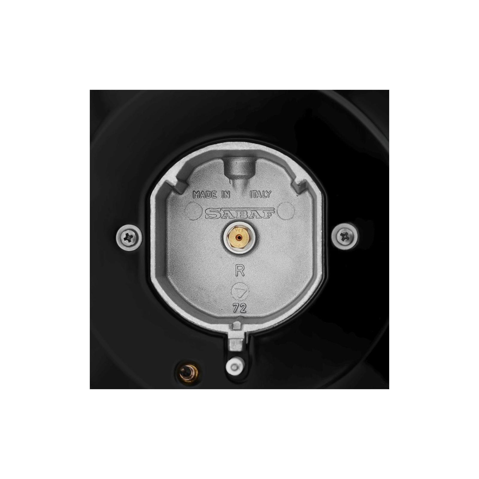 Варочная поверхность PERFELLI HGM 61420 BL изображение 6