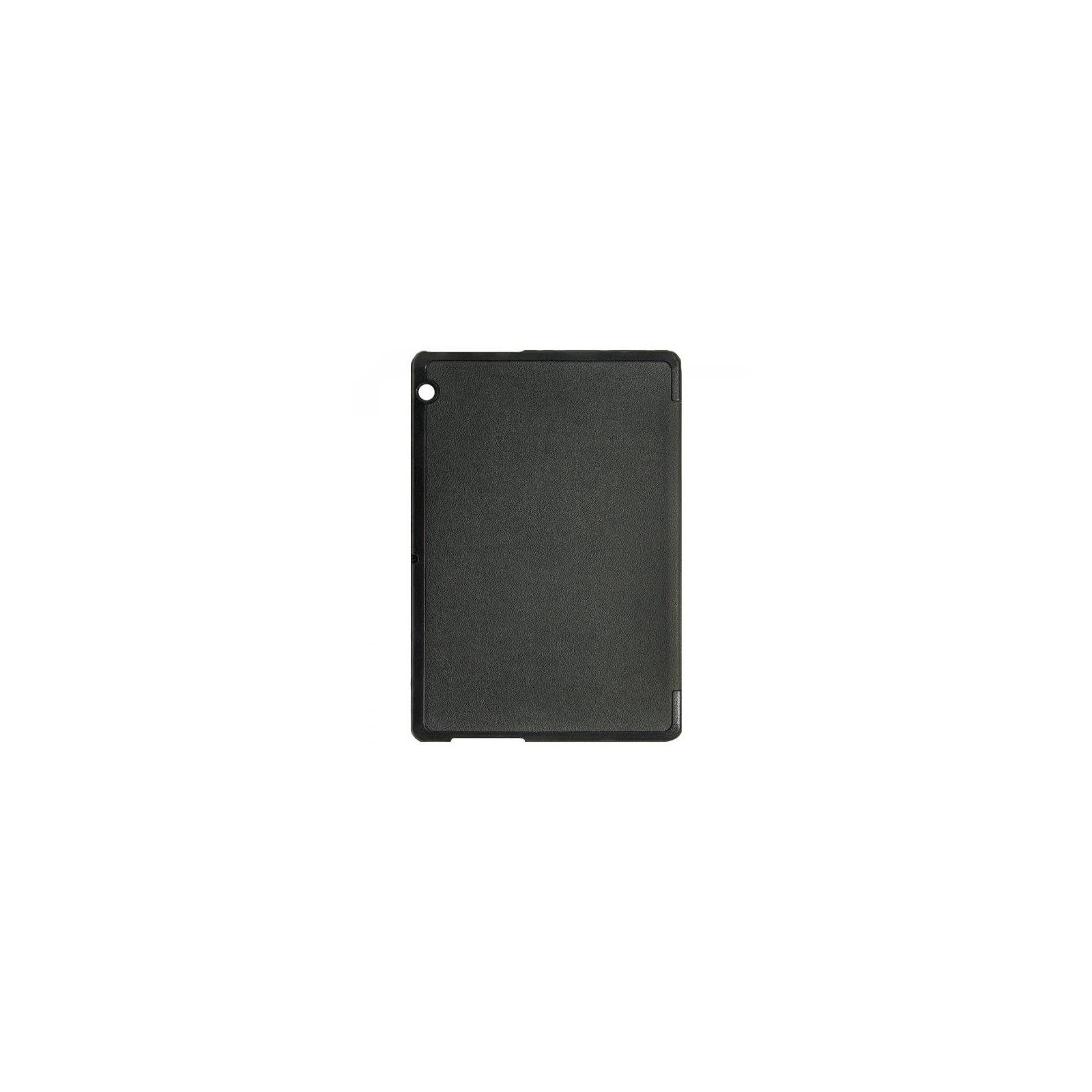 Чехол для планшета Grand-X для Huawei T3-10 Black (HTC-HT310B) изображение 2
