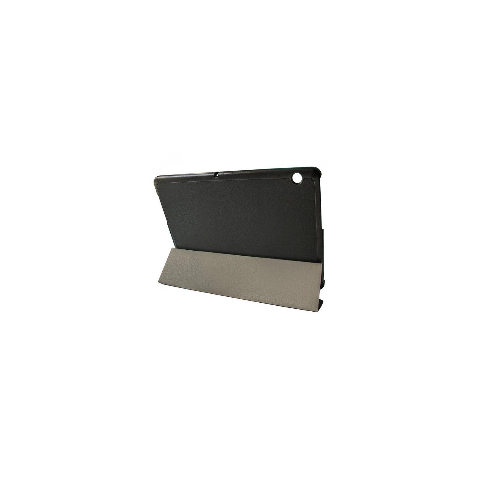 Чехол для планшета Grand-X для Huawei T3-10 Black (HTC-HT310B) изображение 5