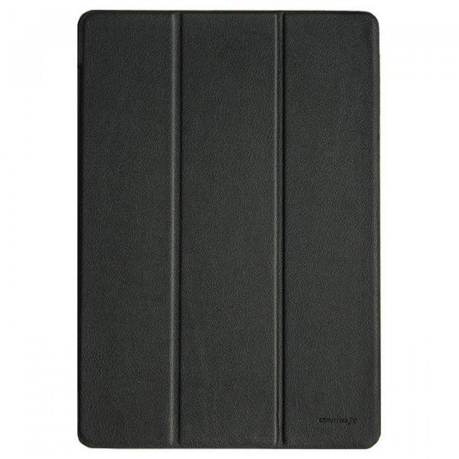 Чехол для планшета Grand-X для Huawei T3-10 Black (HTC-HT310B)