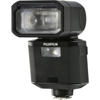 Спалах Fujifilm EF-Х500 (16514118)