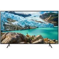 Телевізор Samsung UE43RU7100U (UE43RU7100UXUA)