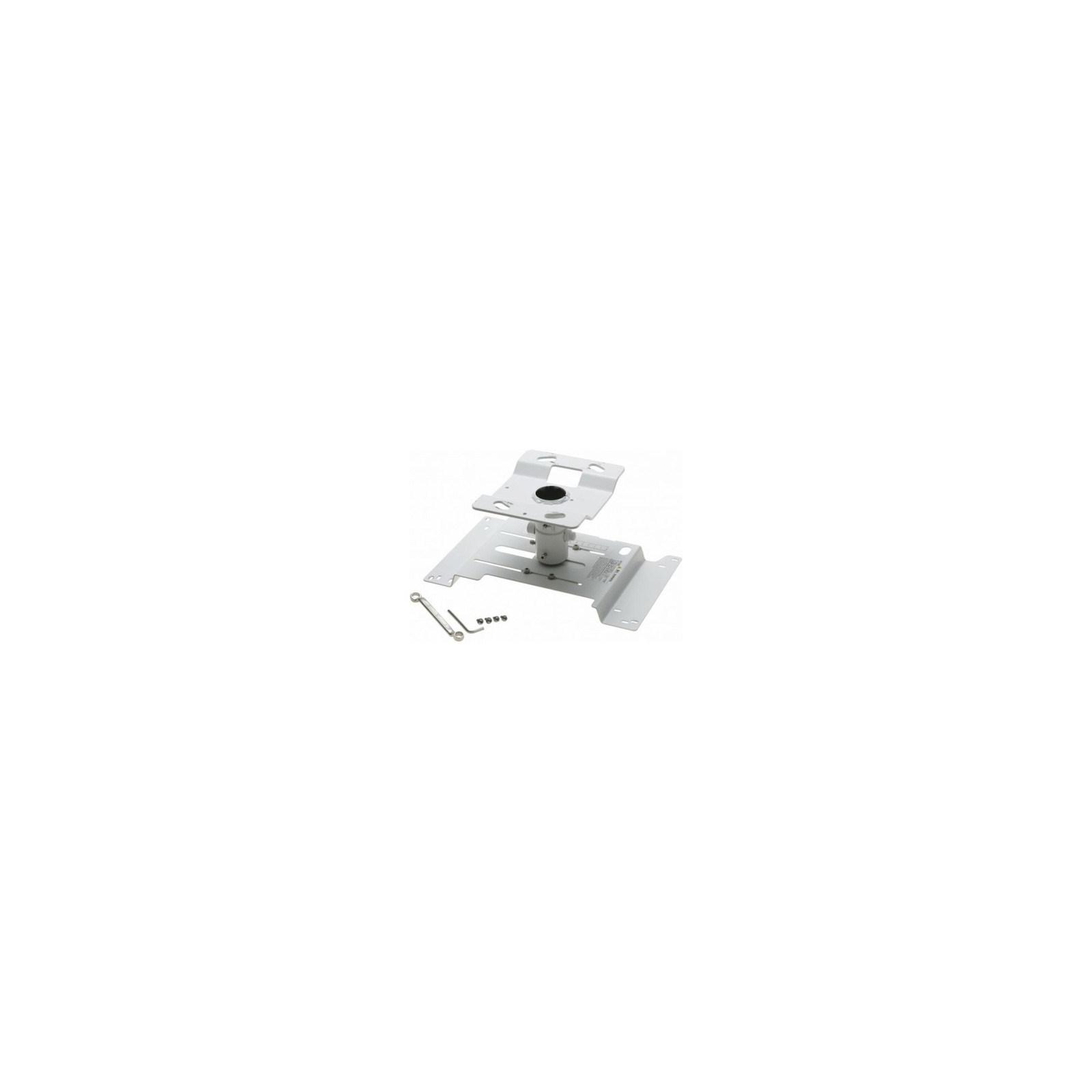 Кронштейн для проектора ELPMB22 EPSON (V12H003B22)
