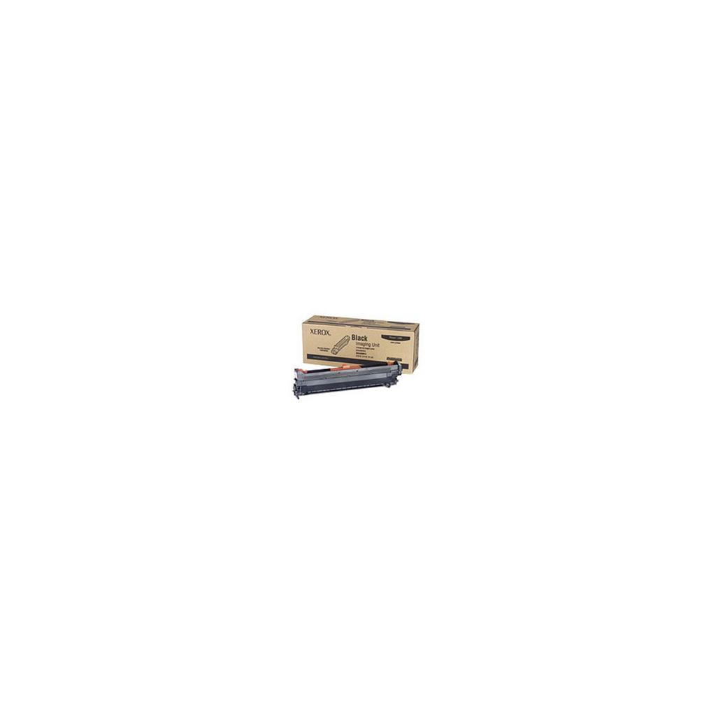 Фотобарабан XEROX Imaging Unit PH7400 Black (108R00650)