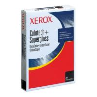 Бумага XEROX SRA3 COLOTECH + SUPERGLOSS (003R97688)