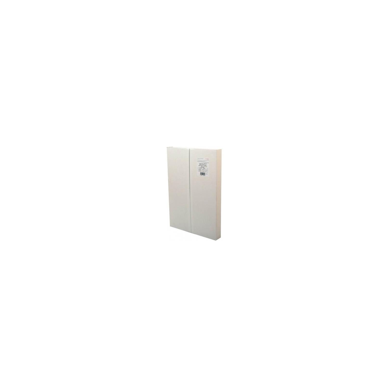 Бумага XEROX A0 XES (003R95180)