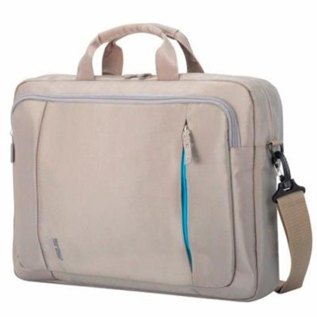 Сумка для ноутбука ASUS 16 Matte carry bag (90-XB2700BA00010-)