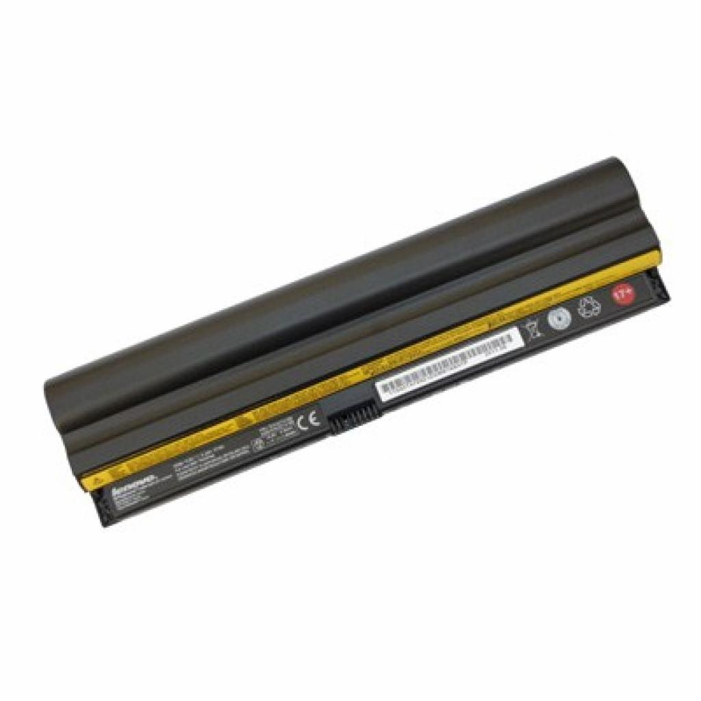 Аккумулятор для ноутбука Lenovo 42T4786 ThinkPad X100E (42T4786 O 57)