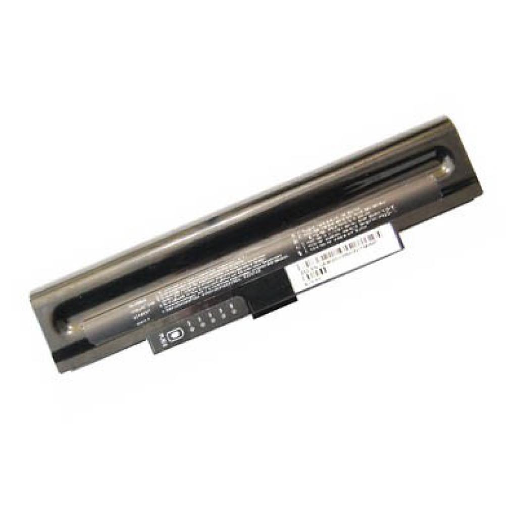 Аккумулятор для ноутбука Samsung SSB-Q30LS3 Q30 (SSB-Q30LS3 OB 48)