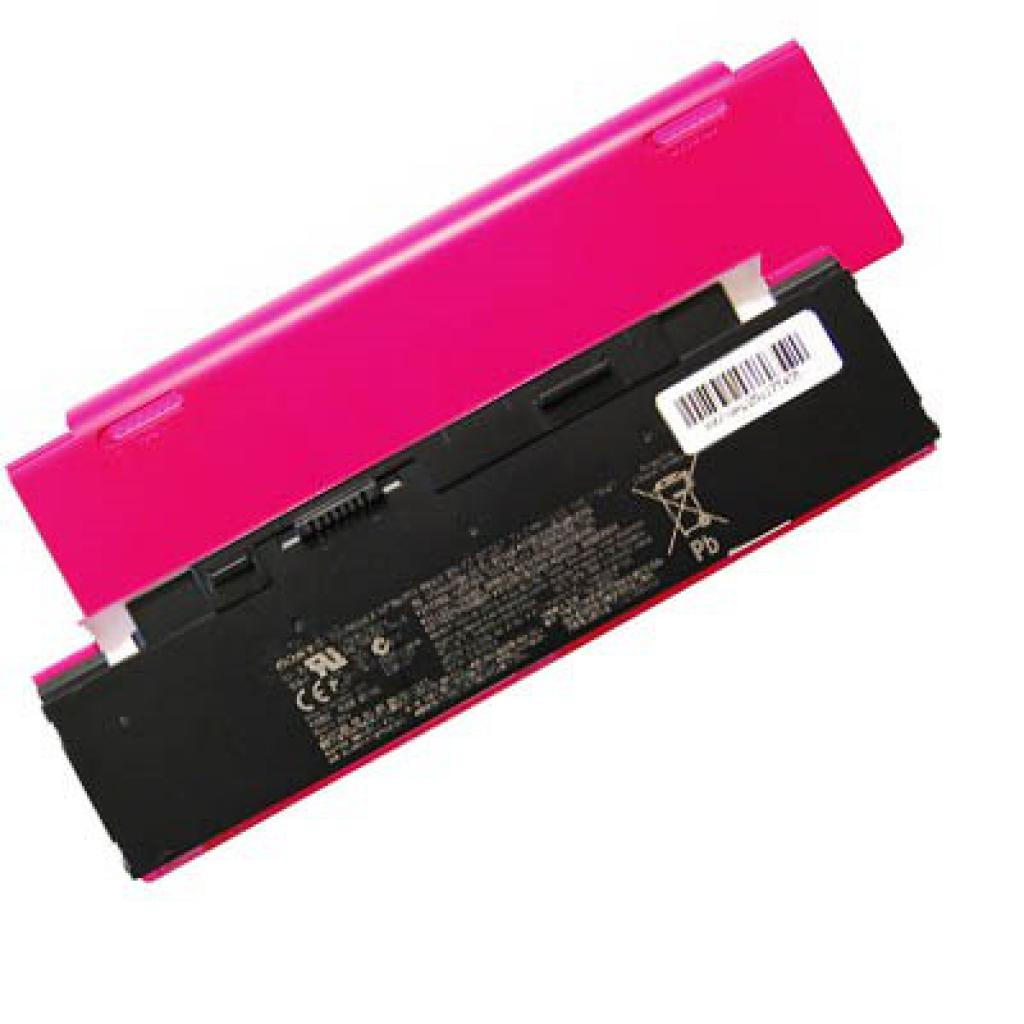 Аккумулятор для ноутбука SONY VGP-BPS23 (VGP-BPS23 PO 25)