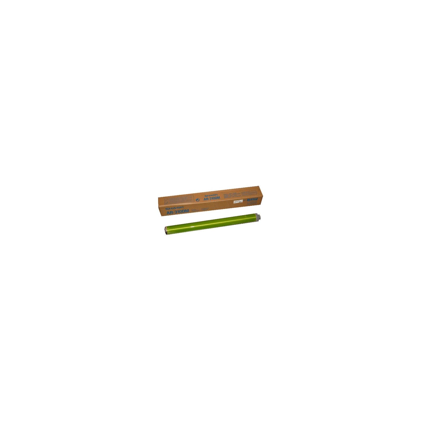 Фотобарабан SHARP AR 310DM для AR-5625/5631 AR-M256 (AR310DM)