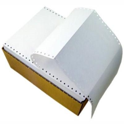 Бумага _ 240мм (перфор.) (СНФ-55-240 SL Е)