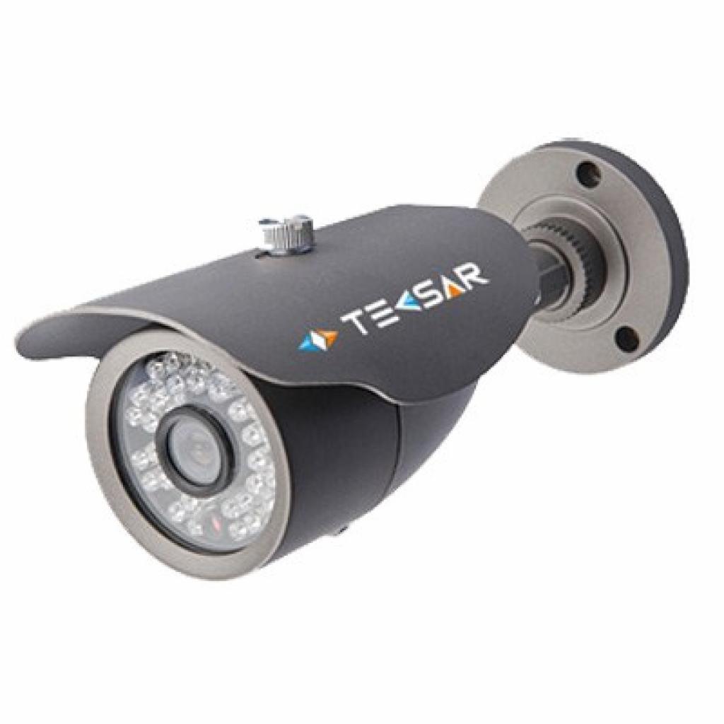 Камера видеонаблюдения Tecsar W-420SN-30F-3