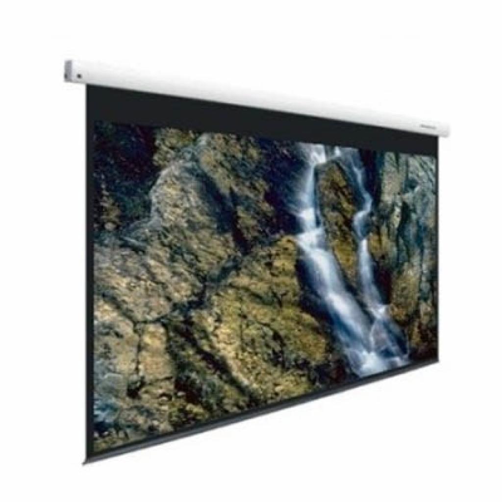 Проекционный экран GrandView FA-M106WM