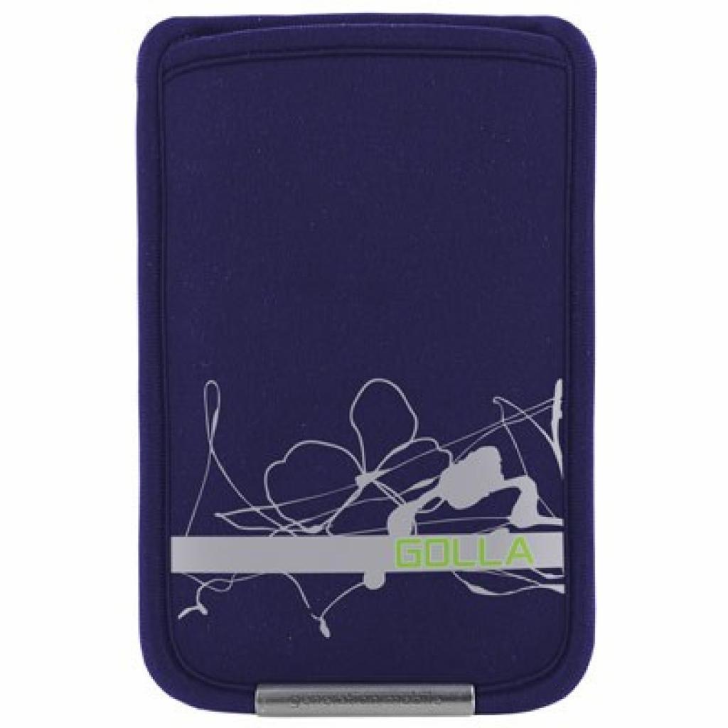 Чехол для моб. телефона Golla Universal bag SPLASH S (G899)