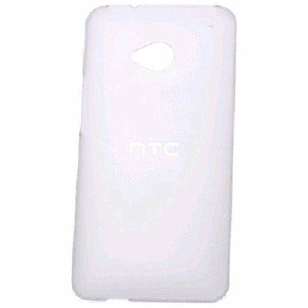 Чехол для моб. телефона HTC для HTC One (HC С843) (99H11239-00)
