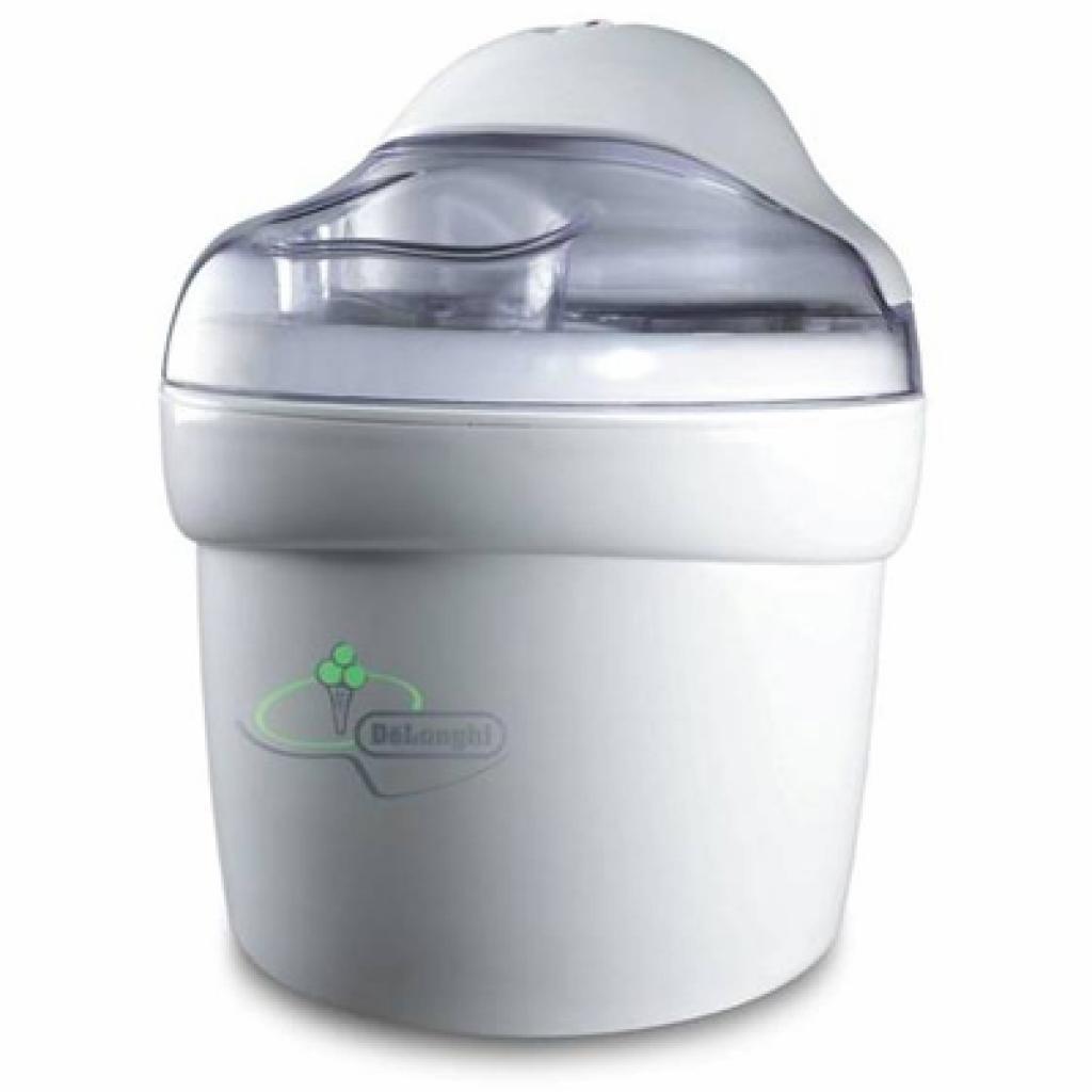 Мороженица DeLonghi IC 8500 (IC8500)