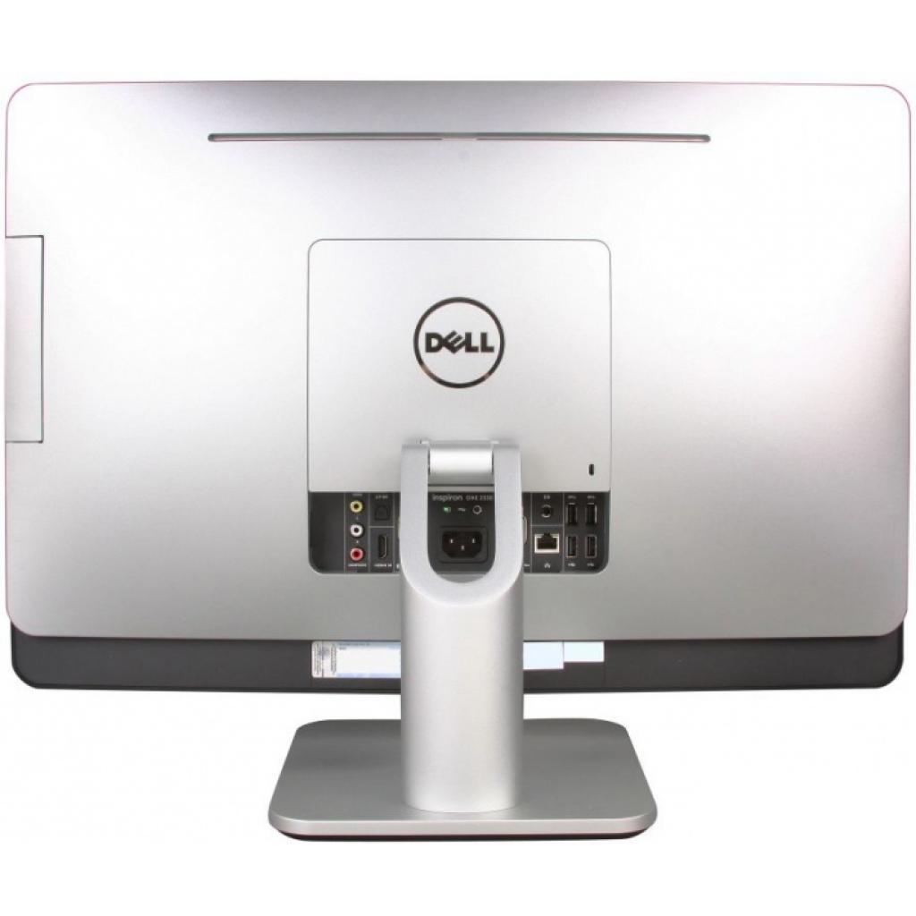 Компьютер Dell OptiPlex 9020 AIO (210-AIO9020-5L) изображение 2