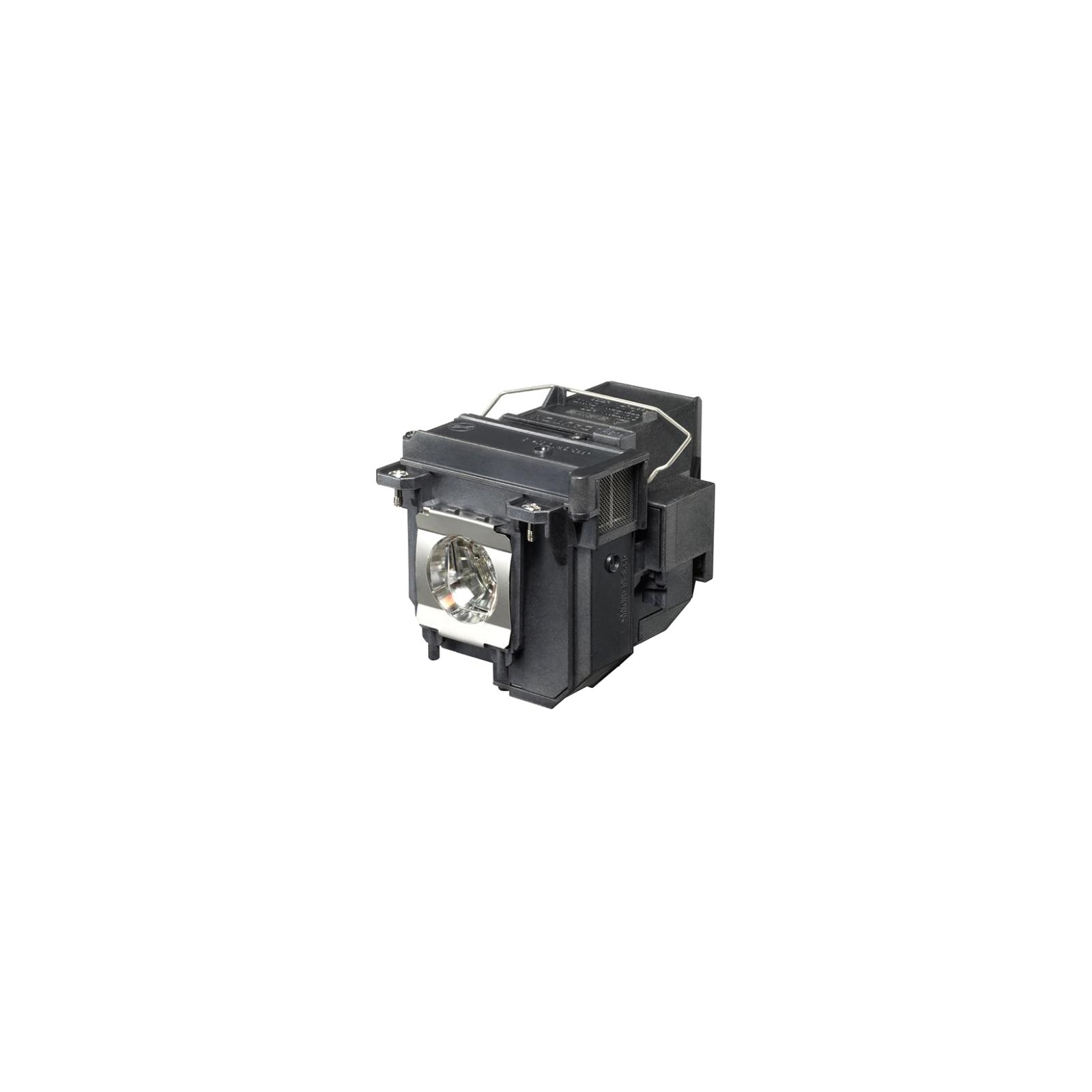Лампа проектора EPSON L71 (V13H010L71)