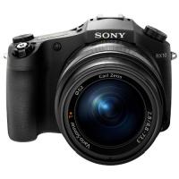 Цифровой фотоаппарат SONY Cyber-shot DSC-RX10 (DSCRX10.RU3)