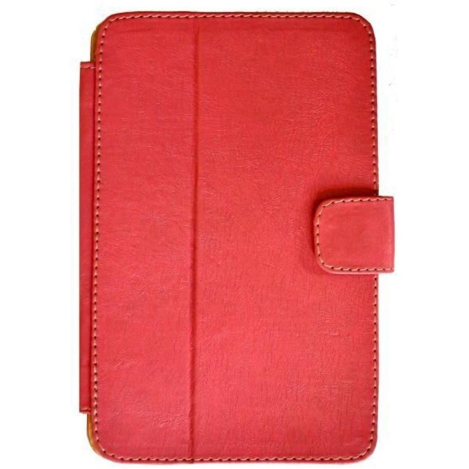 Чехол для планшета Vento 8 COOL - red