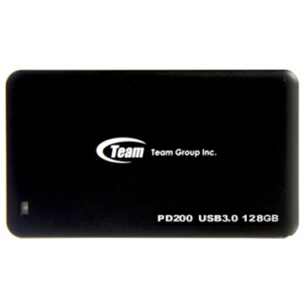 "Накопитель SSD 1.8"" 128GB Team (T8F2D2128GMC102)"