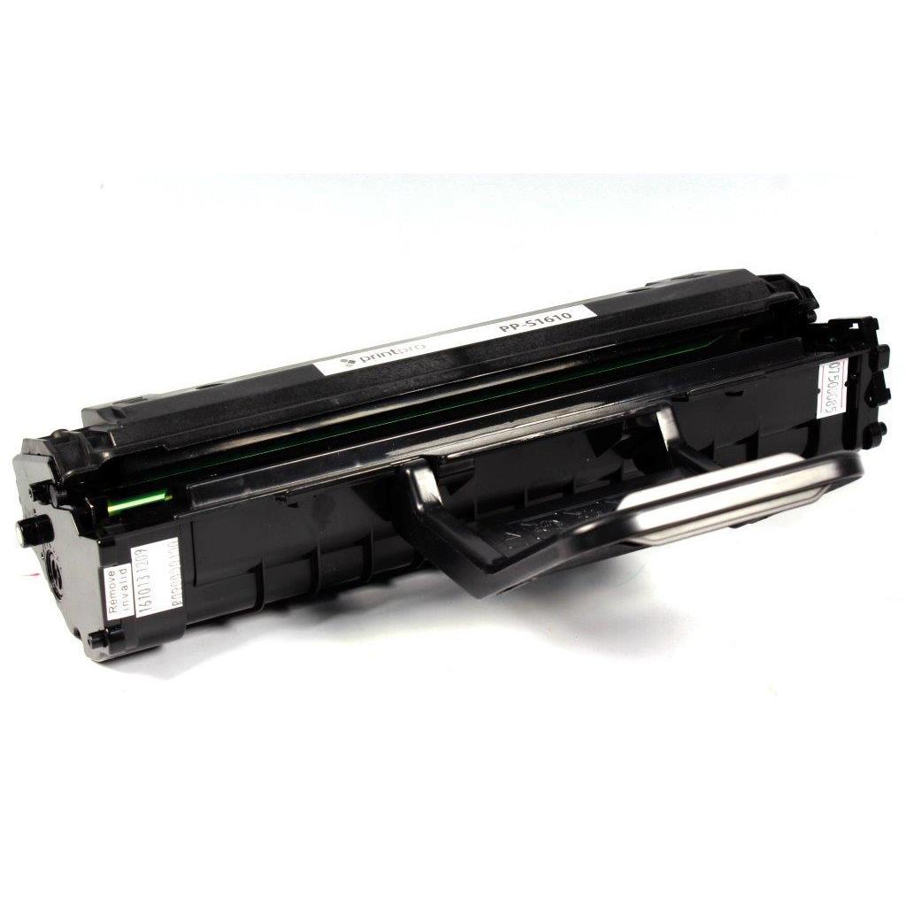 Картридж PrintPro для Samsung (MLT-D119S) ML-1610/2010/SCX-4521 (PP-S1610)