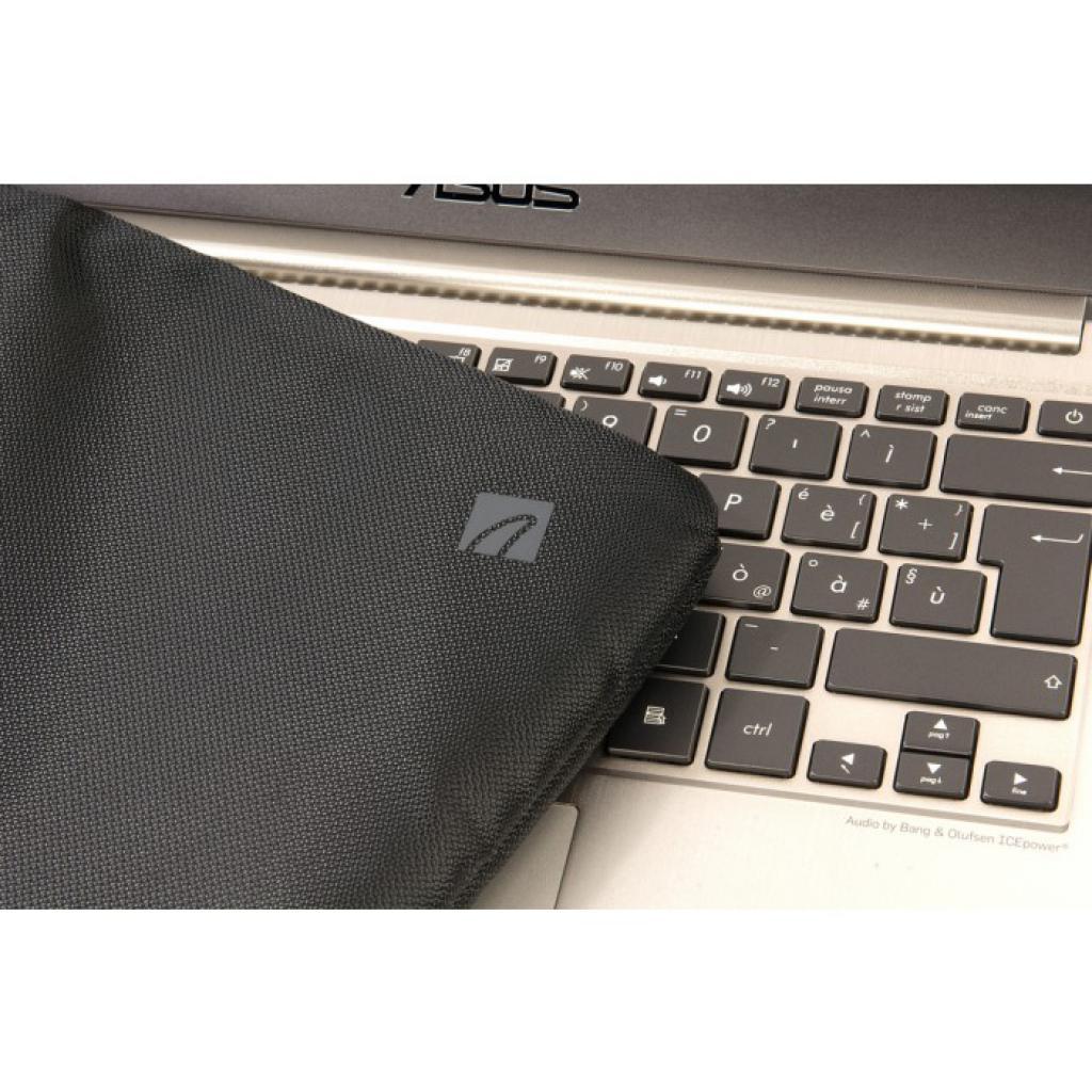 Чехол для ноутбука Tucano 13 Mini Black (BMINI13) изображение 7