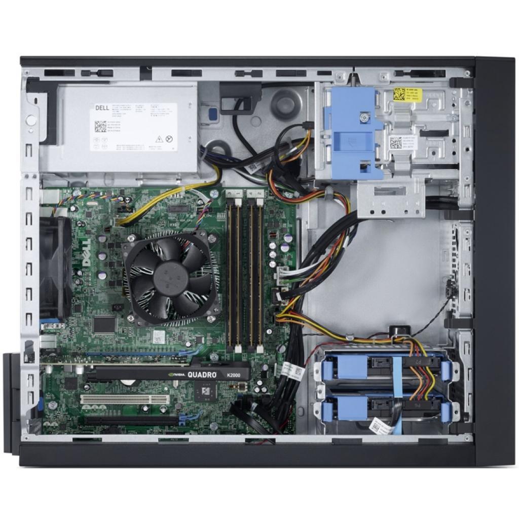 Компьютер Dell Precision T1700 (210-T1700-MT1) изображение 5