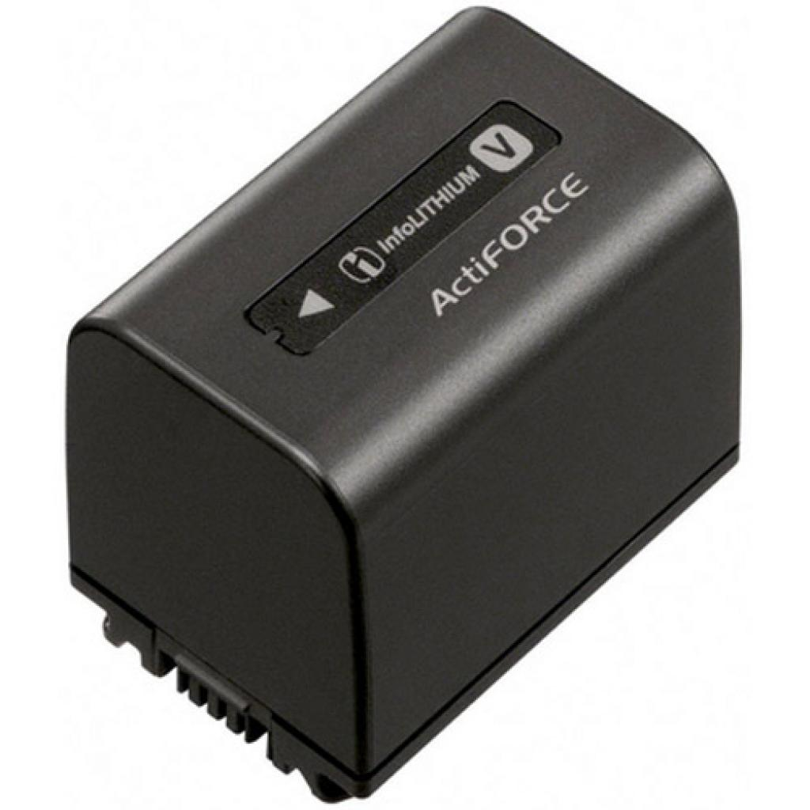 Аккумулятор к фото/видео Sony NP-FV70 PowerPlant (DV00DV1272) изображение 2