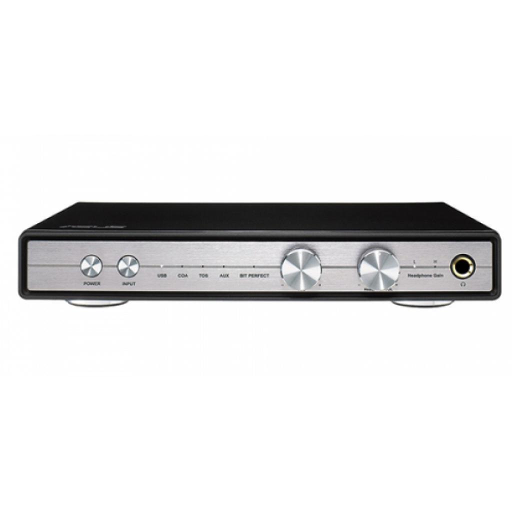 Звуковая плата ASUS XONAR_ESTU (90YB007B-M0UC10)