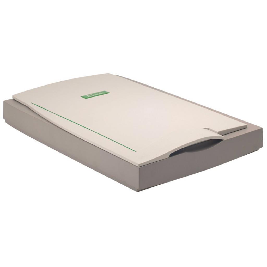 Сканер Mustek 1200S (206046)