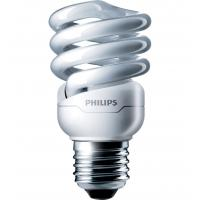Лампочка PHILIPS E27 12W 220-240V WW 1CT/12 TornadoT2 8y (929689868506)