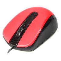 Мышка Maxxter Mc-325-R