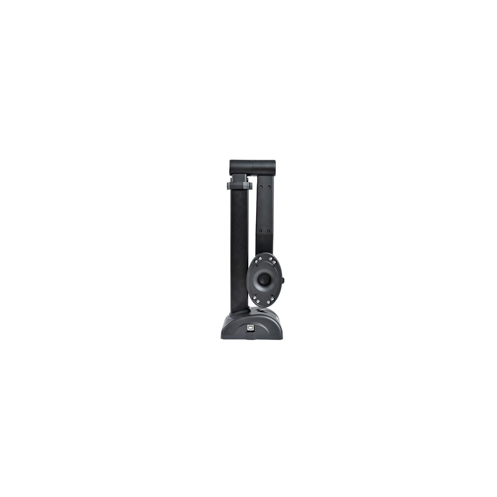 Сканер Eloam S500A3B изображение 3