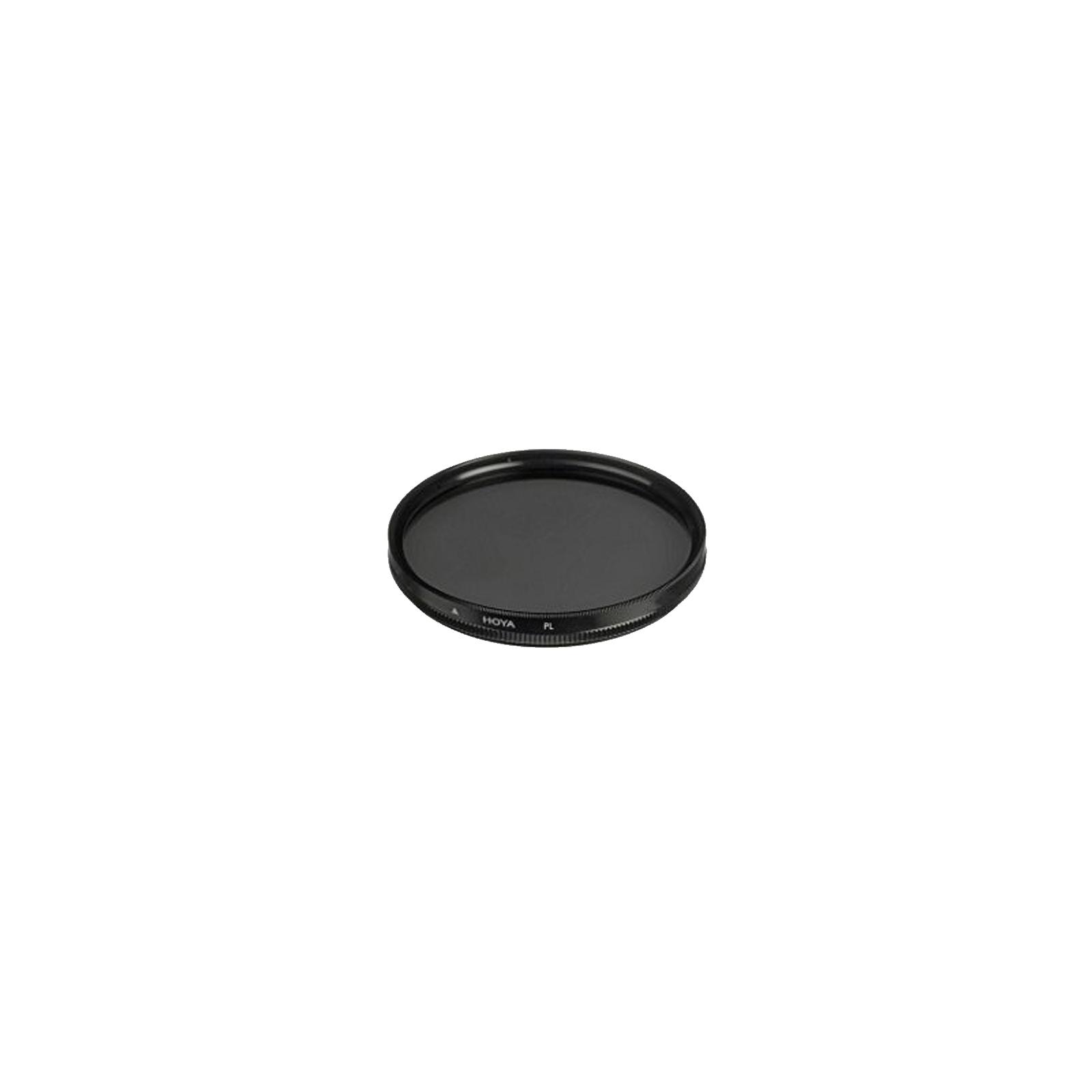 Светофильтр Hoya TEK PL 58mm (0024066580207)
