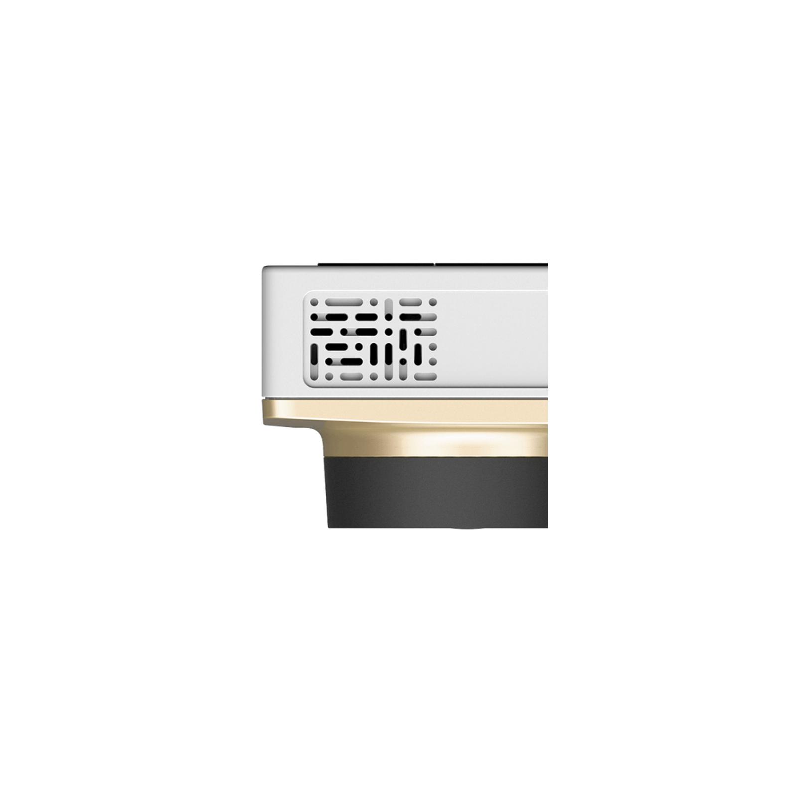 Видеорегистратор Xiaomi XiaoYi car DVR Gold изображение 5