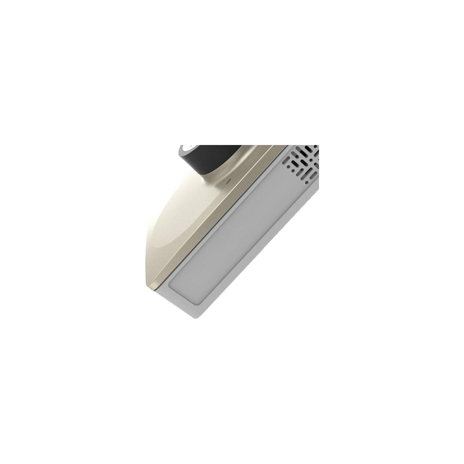 Видеорегистратор Xiaomi XiaoYi car DVR Gold изображение 6