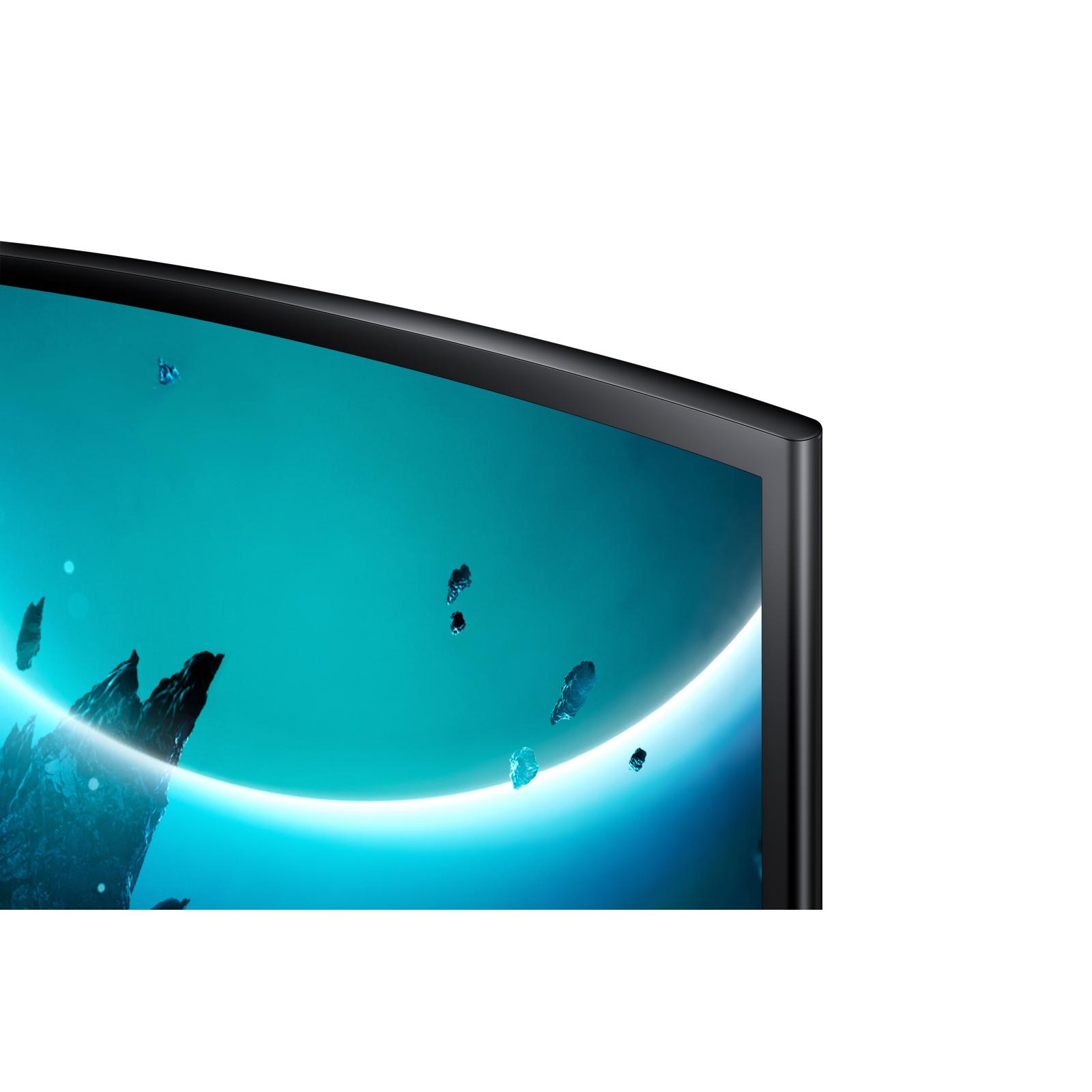 Монитор Samsung C27F390FHI (LC27F390FHIXCI) изображение 5