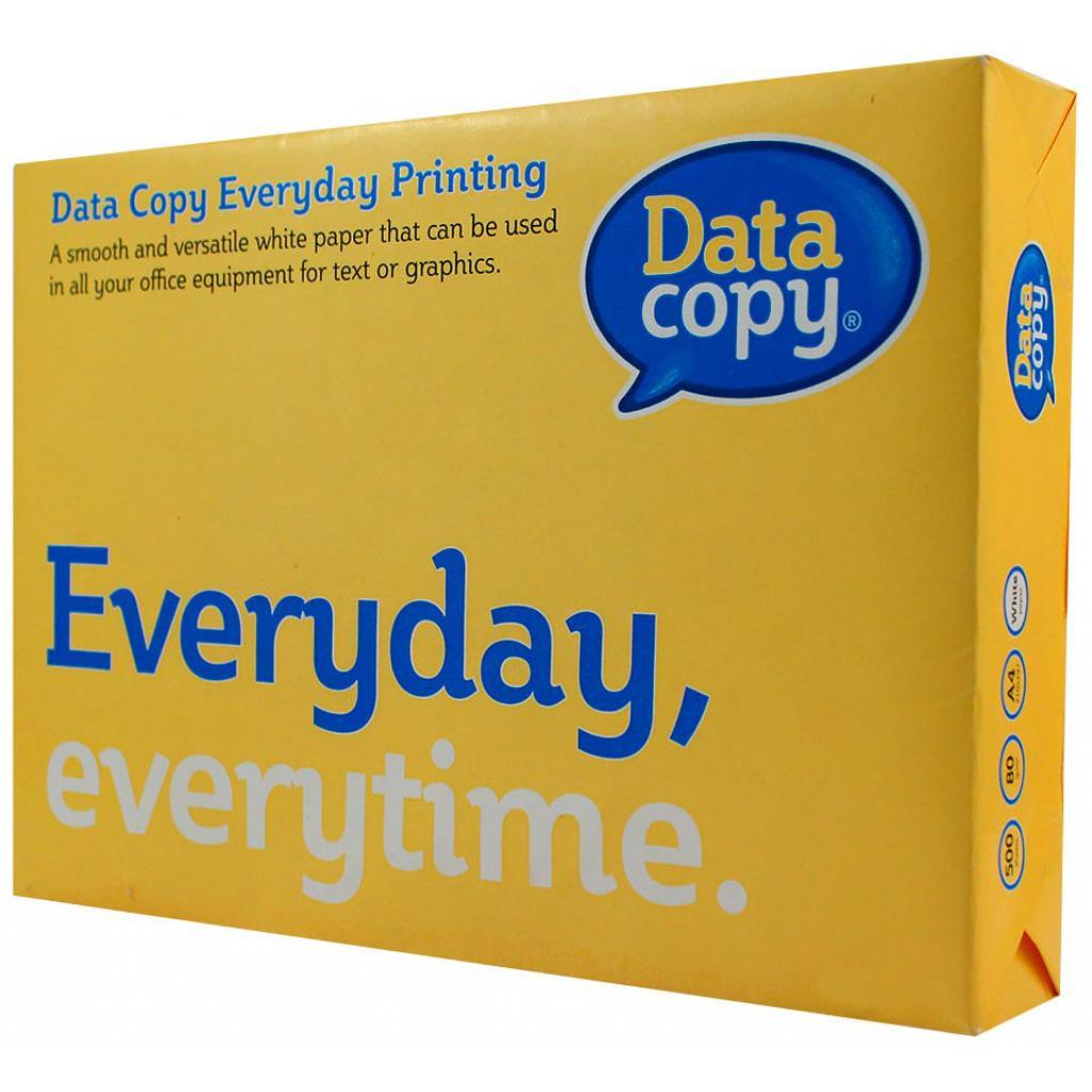 Бумага Data Copy A4 (02608)