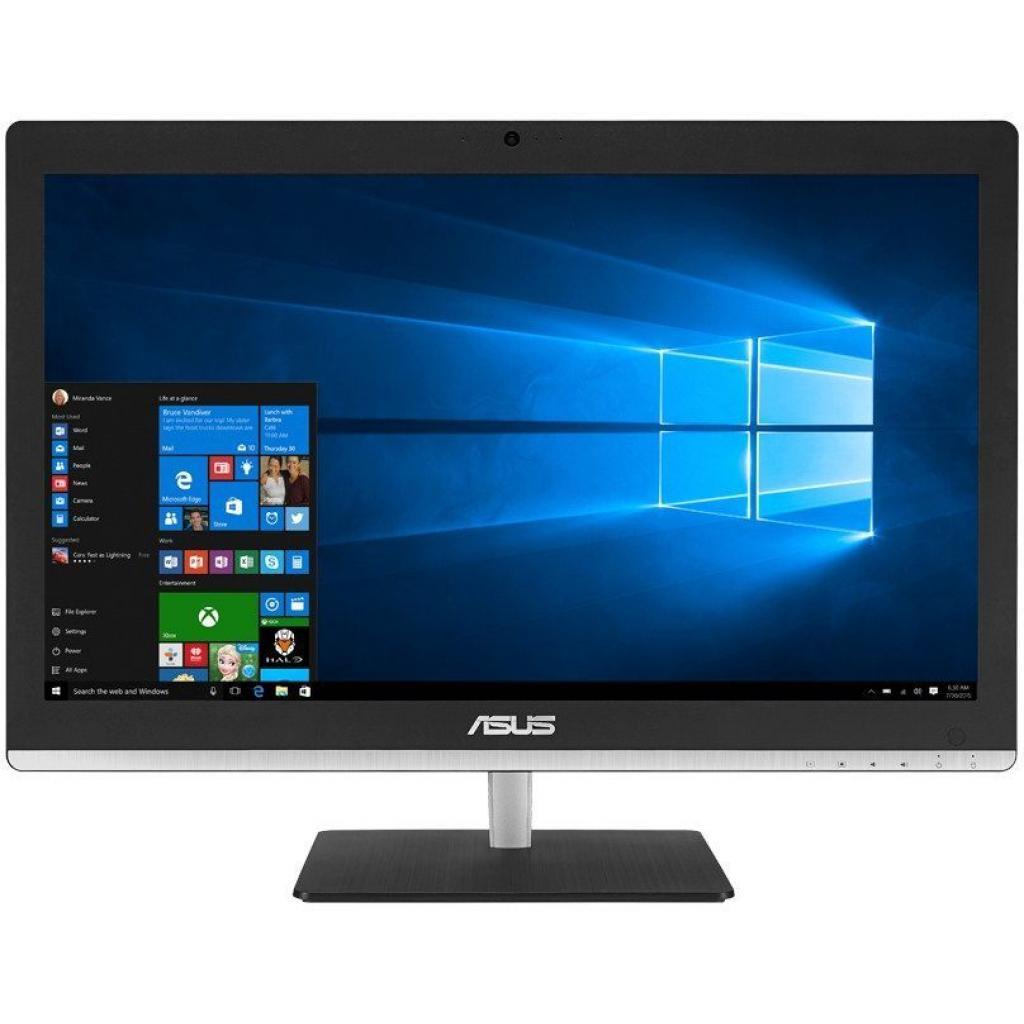 Компьютер ASUS V200IBUK-BC007M (90PT01J1-M00590)