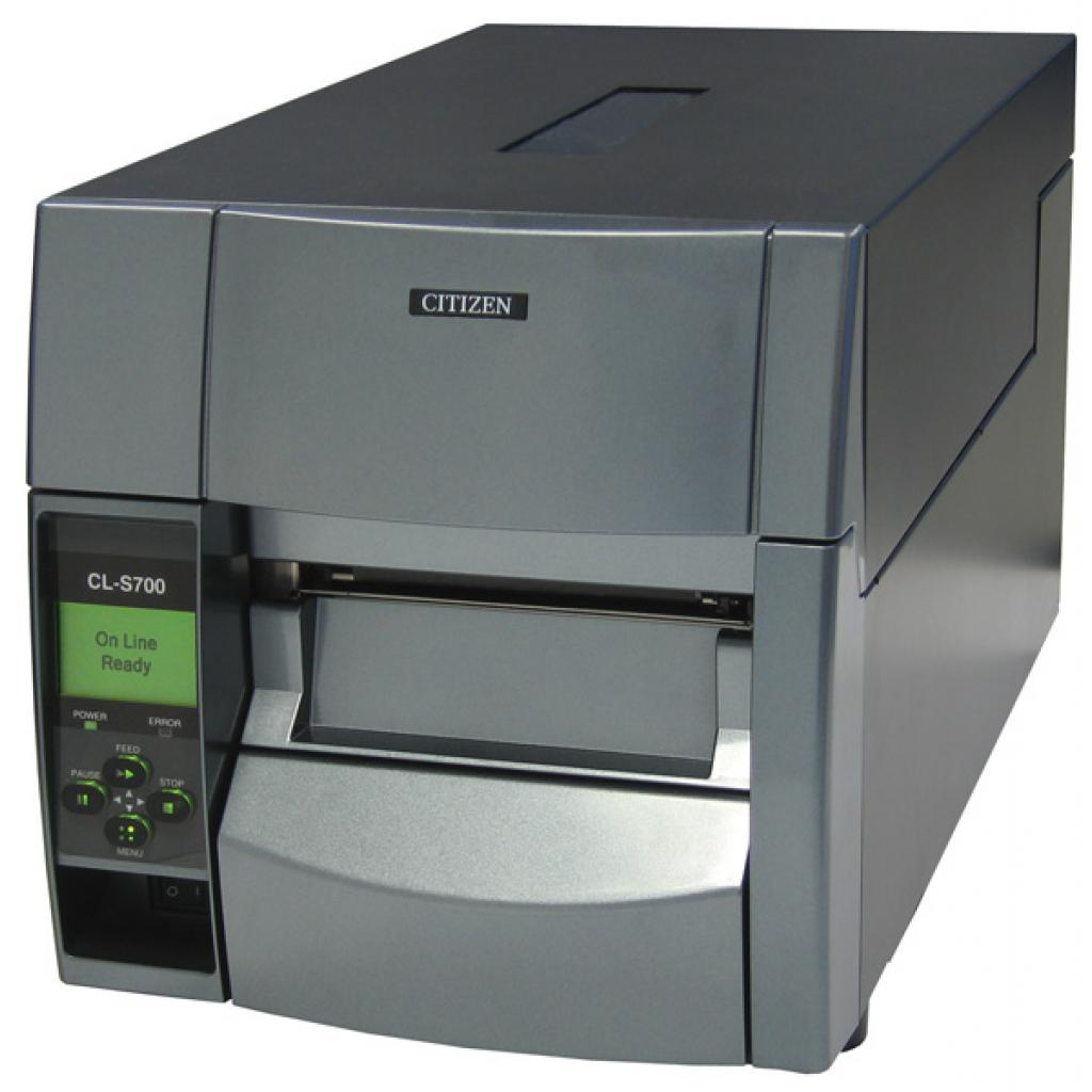 Принтер этикеток Citizen CL-S700 (1000793)