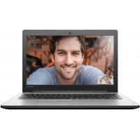 Купить                  Ноутбук Lenovo IdeaPad 310-15 (80TV00V9RA)