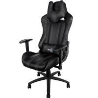 Кресло игровое AeroCool AC120B (ACGC-2002101.11)