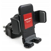 Универсальный автодержатель Back Hug + BIKE (BKP-400) (CRB4111)