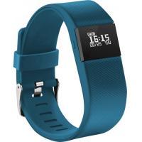 Фитнес браслет ACME ACT03 activity tracker Blue (4770070878569)