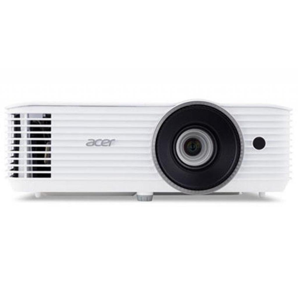 Проектор Acer H6540BD (MR.JQ011.001) изображение 2